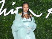 فى 20 صورة.. شاهد نجمات هوليود يتألقن فى حفل جوائز 2019 Fashion Awards