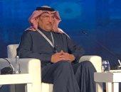 السفير السعودى بالقاهرة يهنئ الإمارات باليوم الوطنى الـ 49