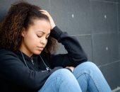 هل يمكن أن تنتقل الأمراض النفسية بالوراثة؟