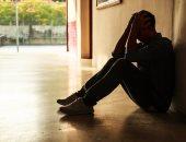 الصحة: 25% من حالات الانتحار بسبب المشاكل النفسية