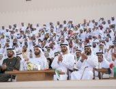 الإمارات تسمح للمواطنين والمقيمين بالسفر وفق الاشتراطات الصحية