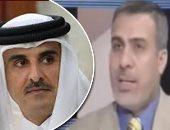 """قضاء قطر يبرئ """"على سالم"""" من تهمة التخابر ويحبسه تحت مزاعم إفشاء أسرار"""