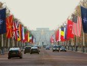 واشنطن وأوروبا يؤكدان ضرورة تنسيق الجهود لمكافحة داعش