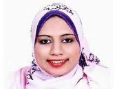 نائبة محافظ أسوان: المرأة المصرية قادرة على تحمل المسئولية