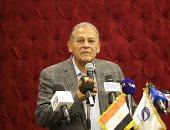 السادات عن أزمة المبادرة المصرية: جهات الأمن تزن الأمور وقدمت بادرة طيبة