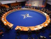 وفد يونانى ينسحب من برلمانية الناتو بعد فضحه انتهاكات تركيا