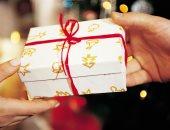 يوم هدايا الهاند ميد .. إيموجى وقبعة وحاجات تانية مطرقعة من الكروشيه