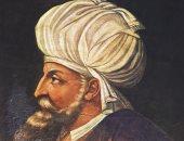 لماذا تنازل السلطان بايزيد الثانى عن العرش وهل قتله سليم الأول؟