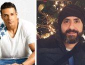 محمد نور ينتهى من تحضيرات ألبومه الجديد مع خالد فرناس ومحمد شفيق