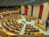 الحكومة الهولندية تعلن استقالة وزير الصحة برونو بروينس