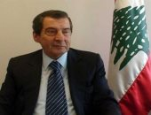البرلمان اللبنانى: تجاوز الأزمة الاقتصادية يتطلب التخلى عن الكيدية السياسية