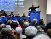"""9.5 مليون يورو ثمن لوحة """"شجرة غليظة """" لبول جوجان"""