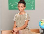 رسالة حب من مايا دياب لأبنتها بعيد ميلادها: أعدك أكون داعمة لك بالخير والشر