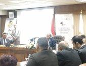 المتدربون الأفارقة بالتنمية المحلية: نشكر الرئيس على دعمه المستمر لأبناء القارة