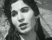 أوبرا دمنهور تستضيف فرقة التراث للموسيقى لإحياء ذكرى ميلاد فايزة أحمد