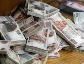 تحريات: متهم نصب على ضحايا توظيف الأموال بقيمة 5 ملايين جنيه
