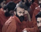 """""""داعش.. كسر الأقفال"""".. لقاءات حصرية مع سجناء التنظيم الإرهابى فى سوريا"""