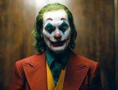 Joker يحصد جائزة أفضل موسيقى تصويرية فى أوسكار 2020