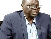 عضو بمجلس السيادة السودانى يبحث فى ألمانيا استئناف التعاون التنموى