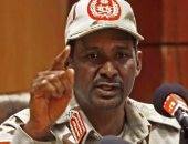 نائب رئيس مجلس السيادة السودانى يبحث ترتيبات عودة العالقين فى الخارج