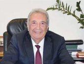 رويترز : تيار المستقبل سيرشح رجل الأعمال سمير الخطيب لرئاسة وزراء لبنان