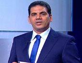 جمال الغندور يقرر تغليظ عقوبات الحكام لتقليل الأخطاء