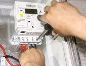 خطوات تحويل عداد الكهرباء التقليدى لمسبوق الدفع للتحكم فى الاستهلاك