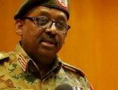 الحكومة السودانية: تكليف ولاة مدنيين لا يتعارض مع السير فى مفاوضات السلام