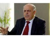 وزير النفط العراقى يكد عدم تفاوض بلاده مع أوبك+ بشأن حصته من التعويض عن الإنتاج الزائد