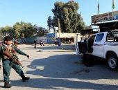 تفاصيل مقتل 30 شخصا فى هجوم انتحاري بأفغانستان ومسئول يتوقع ارتفاع عدد الضحايا
