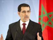المغرب يحبط 74 ألف محاولة للهجرة غير الشرعية فى 2019
