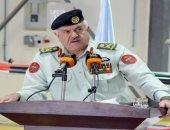 الأردن وبولندا يبحثان سبل تعزيز التعاون الثنائى
