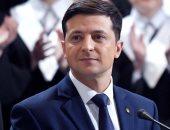 أوكرانيا ترحب بتسليم إيران صندوقين الطائرة الأوكرانية إلى فرنسا