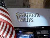 جولدمان ساكس: بيع ديون الأسواق الناشئة السيادية سيبلغ 140 مليار دولار فى 2021