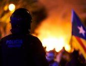 عمليات تفجيرية تهدد كلاسيكو برشلونة وريال مدريد