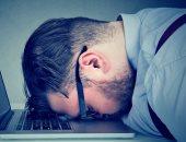 ما مرض الخدار وكيف يؤثر على النوم