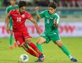 البحرين تتأهل لنهائى كأس الخليج على حساب العراق بركلات الترجيح.. فيديو