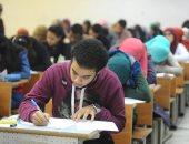 رئيس قطاع التعليم بالبنك الدولى: هناك تحول جذرى لإصلاح التعليم فى مصر
