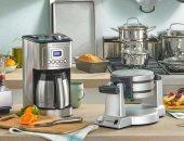 نصائح لتنظيف أدوات المطبخ.. من الخلاط للميكروويف ومطحنة القهوة