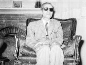 فرعونية ولا عربية.. معركة طه حسين بحثا عن اللغة الأم عند المصريين