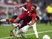 السعودية ضد قطر.. الصحف العربية تحتفل بتأهل الأخضر لنهائى كأس الخليج
