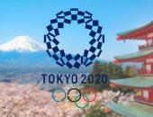 تعديلات فى مواعيد منافسات أولمبياد طوكيو 2020 لتجنب الحر الشديد