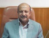 الأمين العام لغرفة بورسعيد: تجديد مجالس إدارات الشعب التجارية لرعاية مصالح 65 ألف تاجر