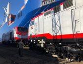 وزير النقل: نجهز كارت تذكرة موحد لاستقلال المترو والمونوريل والقطار المكهرب