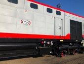السكة الحديد: الدفعة الخامسة من الجرارات الأمريكية تصل ميناء الإسكندرية الجمعة