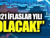 حزب الشعب الجمهورى التركى: 2021 سيكون عام إفلاس تركيا