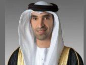 وزير البيئة الإماراتى: الفترة القادمة تشهد مزيدًا من التعاون فى المجال البيئى مع مصر