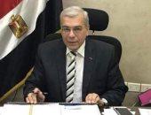 تحرير محضر لطالب بسبب تمزيقه ورقة امتحان الفلسفة بطوخ قليوبية