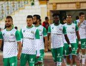 إيهاب جلال يختار 21 لاعبًا فى قائمة المصري لمواجهة رينجرز بالكونفيدرالية