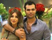 القصة الكاملة لحكم حبس أحمد عبد الله محمود بسبب زوجته سارة نخلة